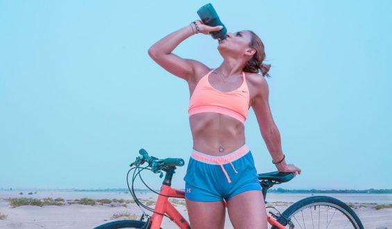 Polowanie i wymagania fitness
