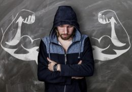 Ignorancja wobec wiedzy fitness