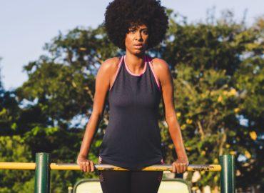 Dlaczego domowe fitness?