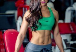 Fitness – dla kogo?