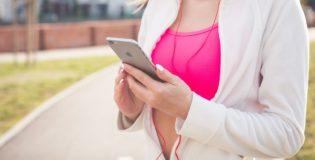 Fitness – najczęściej używane przyrządy na siłowni