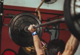 Domowe przyrządy fitness