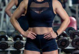 Czy osoby kompletnie początkujące mogą trenować fitness?