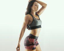 Zajęcia fitness – aktywność dla każdego