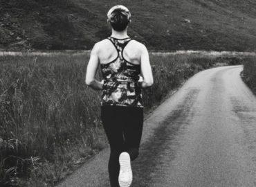 W imię życia fitness