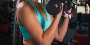 Czy tłuszcz jest zdrowy ?