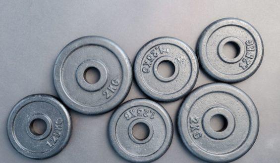 Dlaczego kluby fitness są obecnie tak popularne?