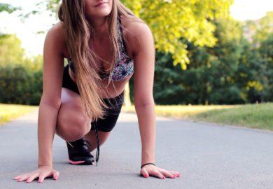 Obozy fitness z gwiazdami i celebrytami