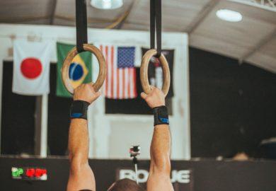 Karnet na zajęcia fitness – doskonały pomysł na prezent!