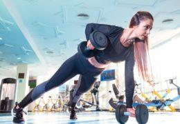 Rodzaje karnetów na siłownie i zajęcia fitness