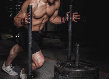 Jak wybrać odpowiedni klub fitness?