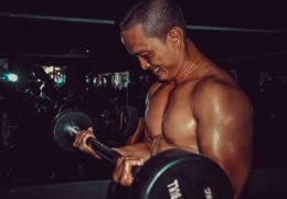 Pora ustawić cele fitness