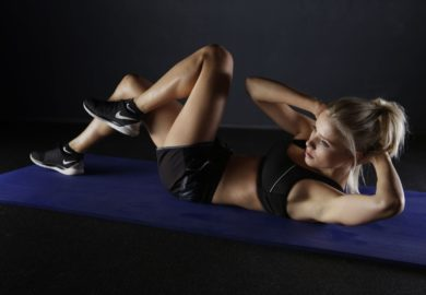 Fitness dla każdego