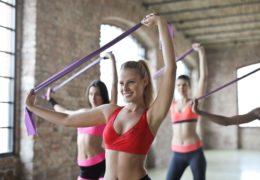 Siłownia czy klub fitness – co wybrać?