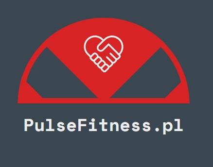 Pulse Fitness - portal poświęcony zdrowiu i fitnessie